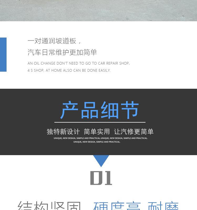 总_07.png