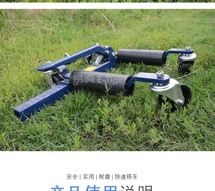 总_15.png