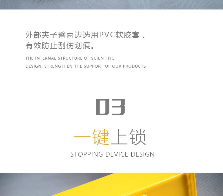 总_11.png